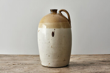 aceramic115 large stoneware pot .jpg